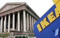 "Antoine Salmon (Knight Frank) : ""Ikea va fortement renforcer le flux commercial du quartier Madeleine"""