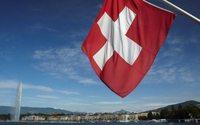 Schweiz will Zölle abschaffen