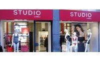 La Perla relaunches its Studio line
