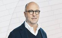 Глава отельного бизнеса LVMH будет курировать Fendi и Loro Piana