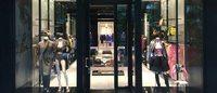 Ermanno Scervino accélère à l'international avec une première boutique aux Etats-Unis