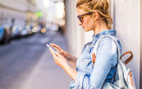 Poor Wifi and 4G in UK stores means retailers miss sales opportunities