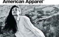 American Apparel hat Darlehen neu verhandelt