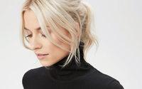 About You baut Zusammenarbeit mit Lena Gercke aus