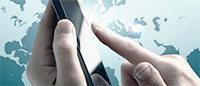 E-commerce : Datawords soutenu par Cathay, Keesight et Bpifrance