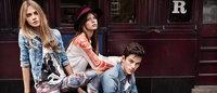 La moda española se hace un hueco en la Berlín Fashion Week