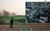 China GDP beats expectations but debt risks loom