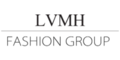 LVMH FASHION GROUP UK