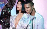 Coty prende il controllo del marchio Kylie Cosmetics