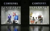 Grupo Cortefiel announces appointment of new CFO