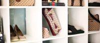 Sale al mercado un portal de compraventa de moda de lujo seminueva