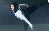 «Pro Hijab»: Nike kündigt Sport-Kopftuch für muslimische Frauen an