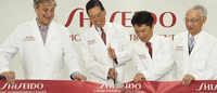 Shiseido unveils newly expanded Americas Innovation Center