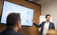 Pandora se alía con el software de la startup española Analyticalways