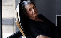 Maison Martin Margiela perde la sua cofondatrice Jenny Meirens