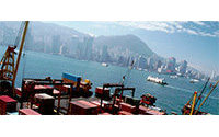 Chine : la Bourse « disjoncte » face à la chute du yuan