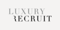LUXURY RECRUIT