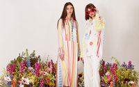 Argentina toma la batuta en el segundo día de actividades en Fashion Week México
