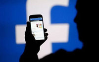 Facebook : le chiffre d'affaires bondit de 59,2 % avec la publicité
