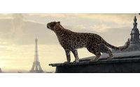 Cartier et L'Exception, lauréats du grand prix Stratégies