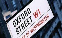 Bestseller Multibrand-Flagship-Store in London