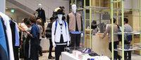 """""""スポーツ×ファッション""""を二子玉川で提案 ユナイテッドアローズが「アンルート」2号店出店"""