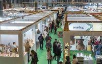 Los compradores internacionales crecen un 13 % en los salones Intergift, Bisutex y MadridJoya