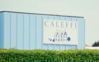 Caleffi stima ricavi 2018 in flessione (-10%), nel 2019 definizione piano di rilancio