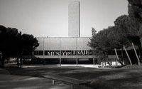 El Museo del Traje, atractivo escaparate estival para estudiantes de moda
