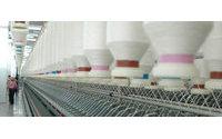 Österreichs Textil- und Bekleidungsindustrie knickt nicht ein