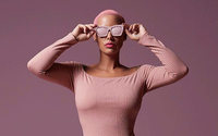 Amber Rose launches inclusive Simply Be collection