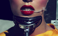 Mert & Marcus get first major solo show in London