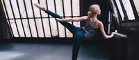 Dia Mundial da Dança: o poder do jeanswear