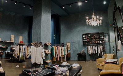 Emploi Cdd Fashionjobs Com France