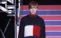 Tommy Hilfiger and IBM team up to harness AI in the creative design process