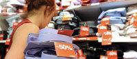 Europe fails to rid itself of deflation threat