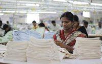 Textilkonferenz in Dhaka wird von monatelangem Streit überschattet