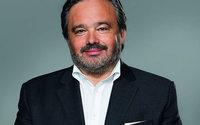 C&A macht Alain Caparros zum Europa-Chef