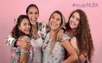 Nuba Beauty se expande en Bolivia y cerrará el año con 8 locales