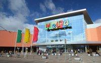 Ikea Centres Russia начала прием заявок во второй «Мега Accelerator»