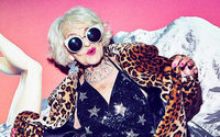 Missguided casts 88-year old woman in new campaign