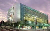 El Corte Inglés recibe ofertas de la banca para refinanciarse de más de 12 000 millones de euros