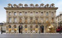 Parigi domina la classifica delle aperture di negozi di lusso nel 2017