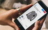 Pinterest está cada vez mais social