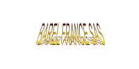 BAREL FRANCE