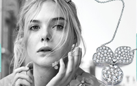 Tiffany's results trump estimates, profit outlook up