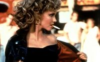 Olivia Newton-John is auctioning off her 'Grease' outfits