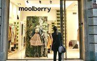 Koker amplía la familia: lanza Moolberry, firma de carácter sostenible