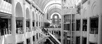 Un fonds de Meyer Bergman rachète un portefeuille immobilier français