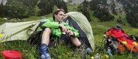 Greenpeace scova sostanze chimiche pericolose usate dall'abbigliamento outdoor